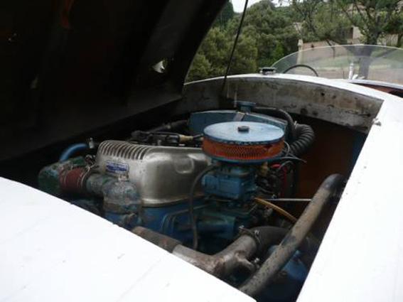 Réfection préparation moteur pour ma 203 - Page 2 Rocca60pemot403